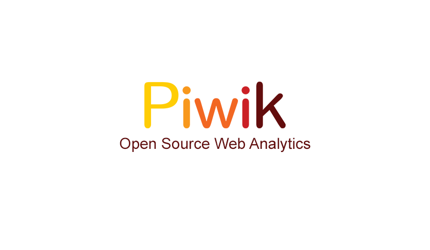 Piwik, l'alternative à Google Analytics – Installation